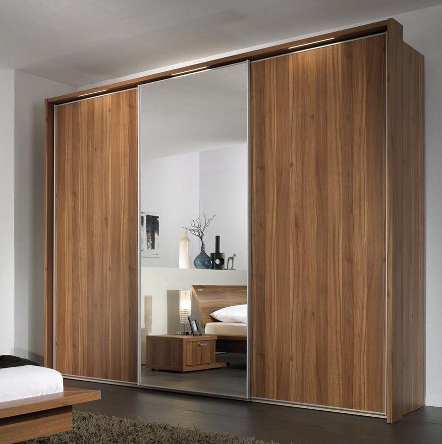 ravenna klare linien klare aufteilung klare entscheidung noltegroup nolte schranksysteme. Black Bedroom Furniture Sets. Home Design Ideas