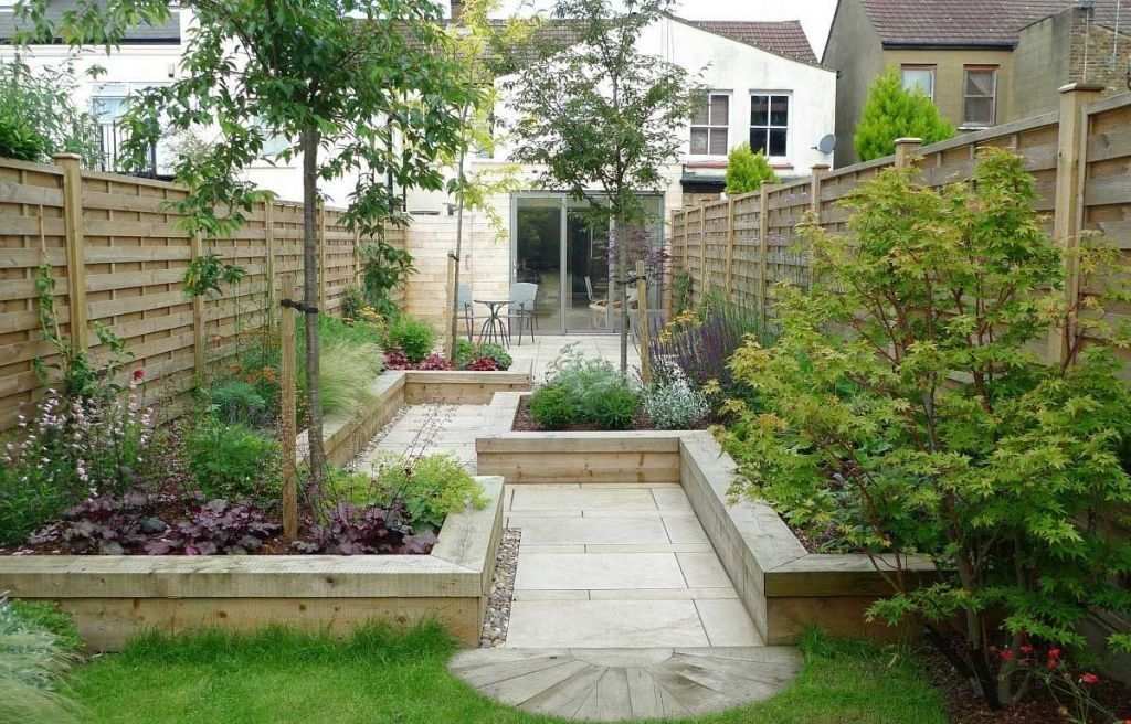 Garden Design Garden Design with Backyard Design Ideas Android