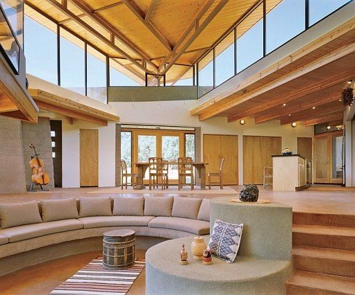 12 Designer Versions of the MuchMaligned Conversation Pit
