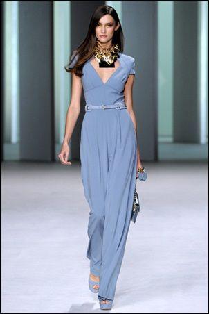 Zara Tulum Modelleri Ve Fiyatlari 2016 1 Maxi Dress Fashion Dresses