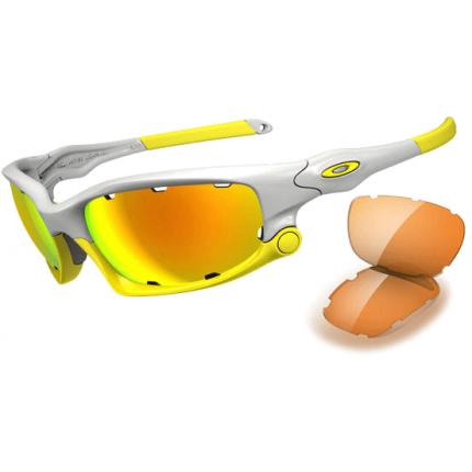 oakley eyewear oakleys frogskins oakley shades www