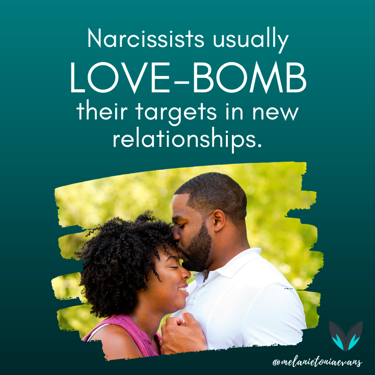 dating bomb