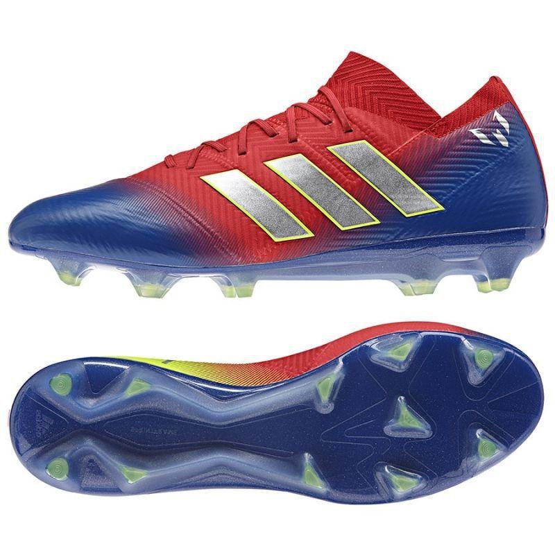 najlepsze oferty na gorące nowe produkty jakość wykonania Pin na Korki piłka nożna sport