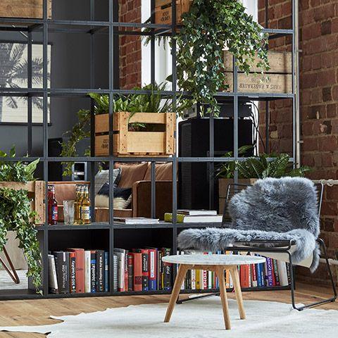 united digital group office design hamburg d sseldorf pinterest. Black Bedroom Furniture Sets. Home Design Ideas