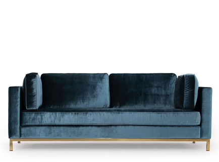 3 Sitzer Sofas Nv Gallery Nv Gallery In 2020 3 Sitzer Sofa Online Mobel Mobel Online Kaufen