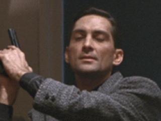 Conrad Dunn Conrad Dunn as Saul Panzer I Like Nero Wolfe Pinterest