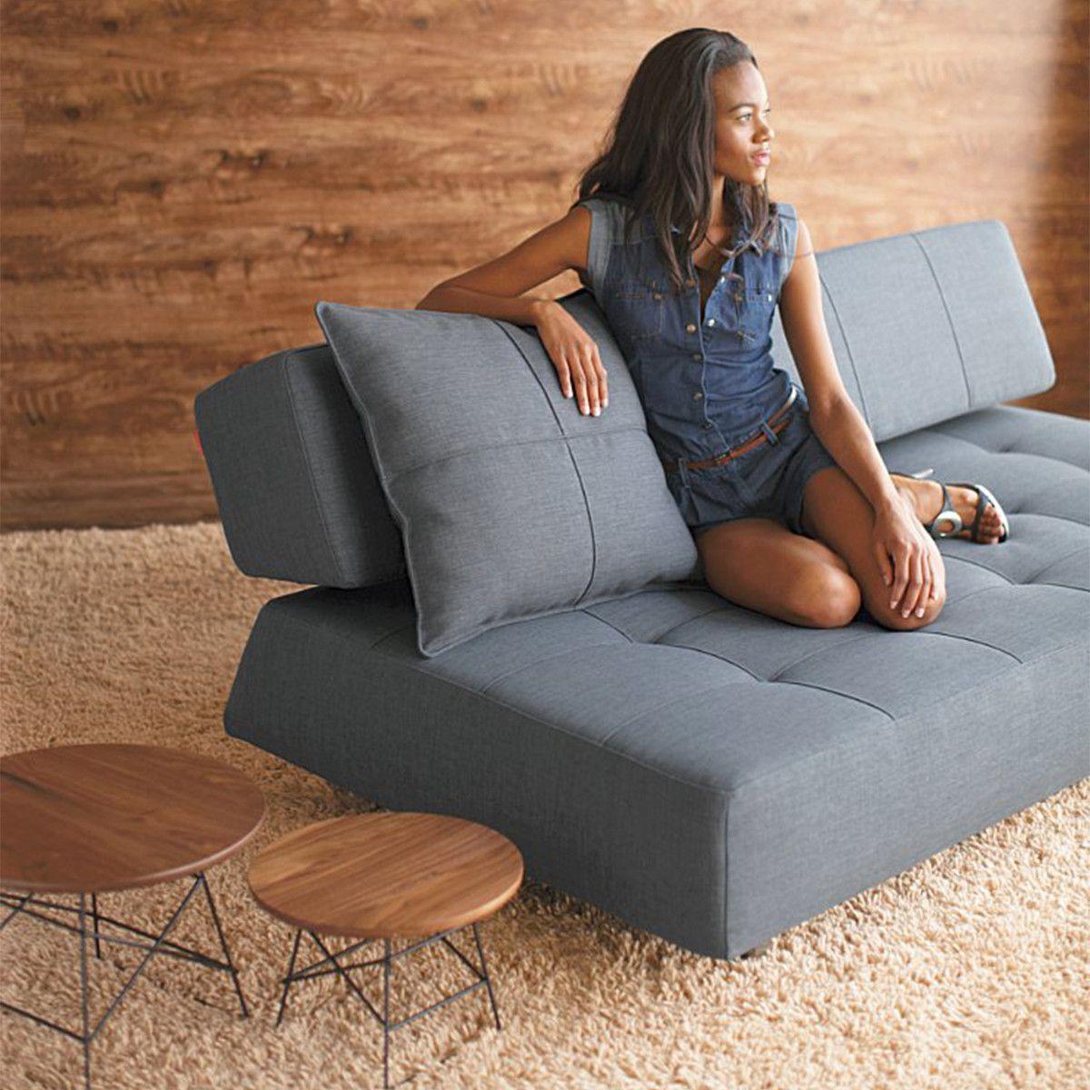 colchon / sillón
