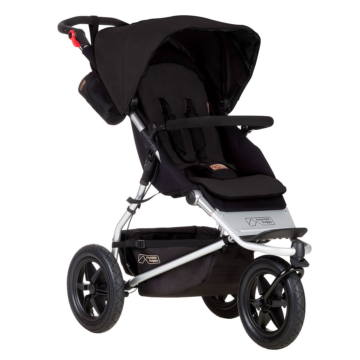 Mountain Buggy Urban Jungle Mountain buggy, Prams, Baby