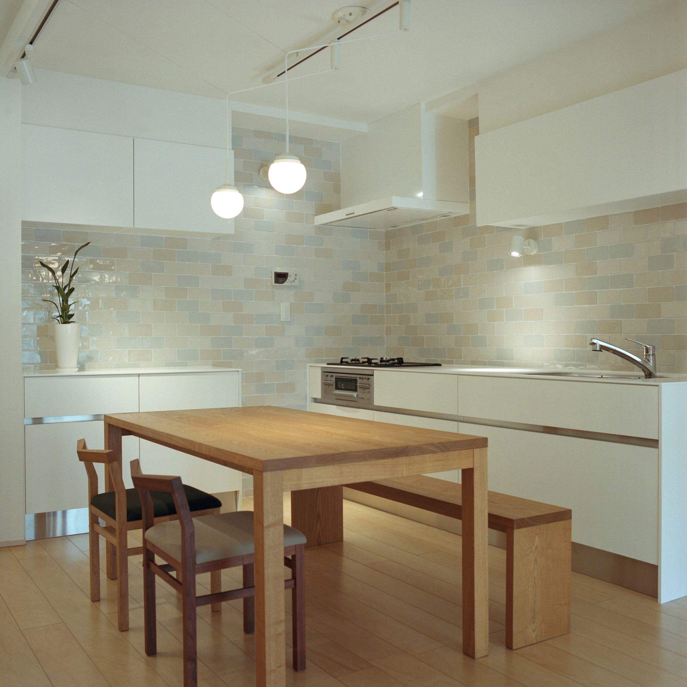 CEVICA Projects Realized by Yuko Ikenaga, from SANWA COMPANY LTD ...