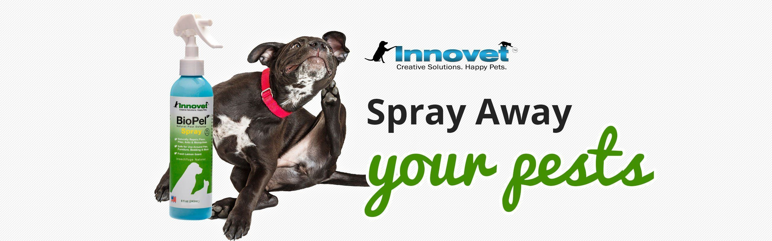 All Biopel Spray Line Catsprayingproducts With Images Insect Control Spray Natural Pest Control