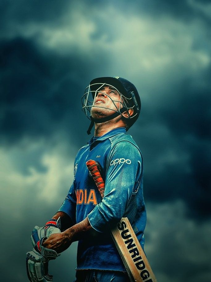100 Ms Dhoni Ideas In 2020 Dhoni Wallpapers Ms Dhoni Wallpapers Chennai Super Kings