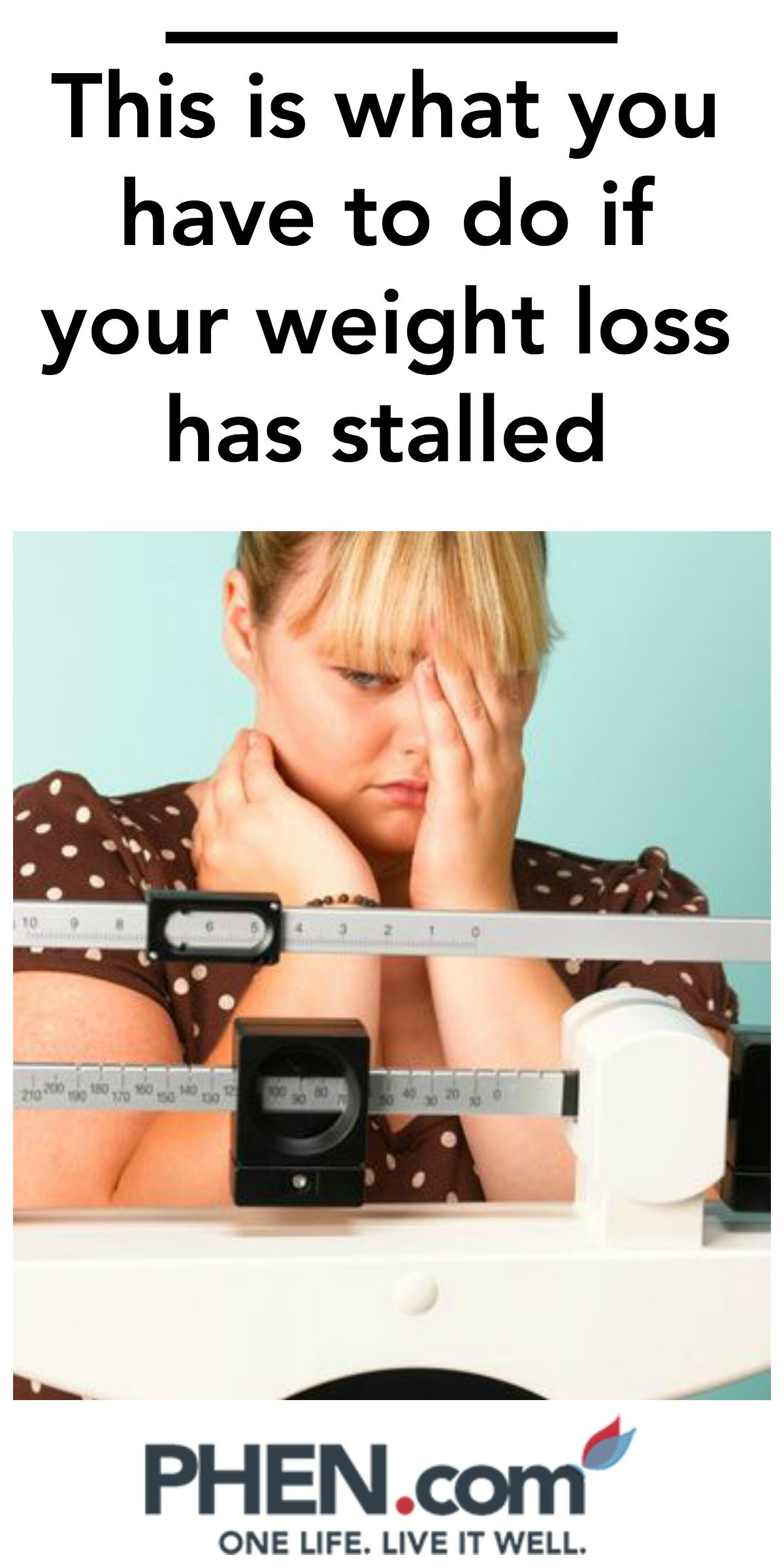 Photo of 7 Signs You Should Change Your Diet