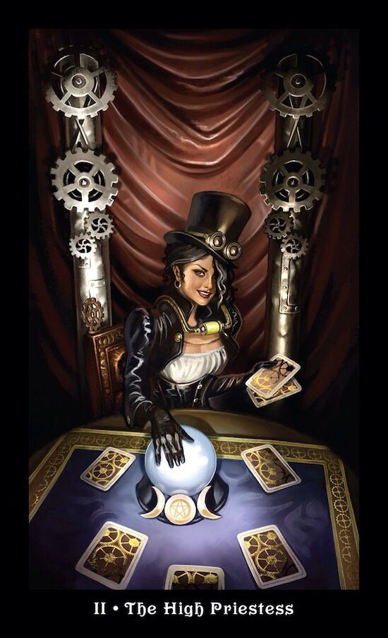 Free Readings Event An Evening With Tarot By Cecelia And Raventalker Friday July 31 2015 Tarot By Cecelia Tarot Tea History