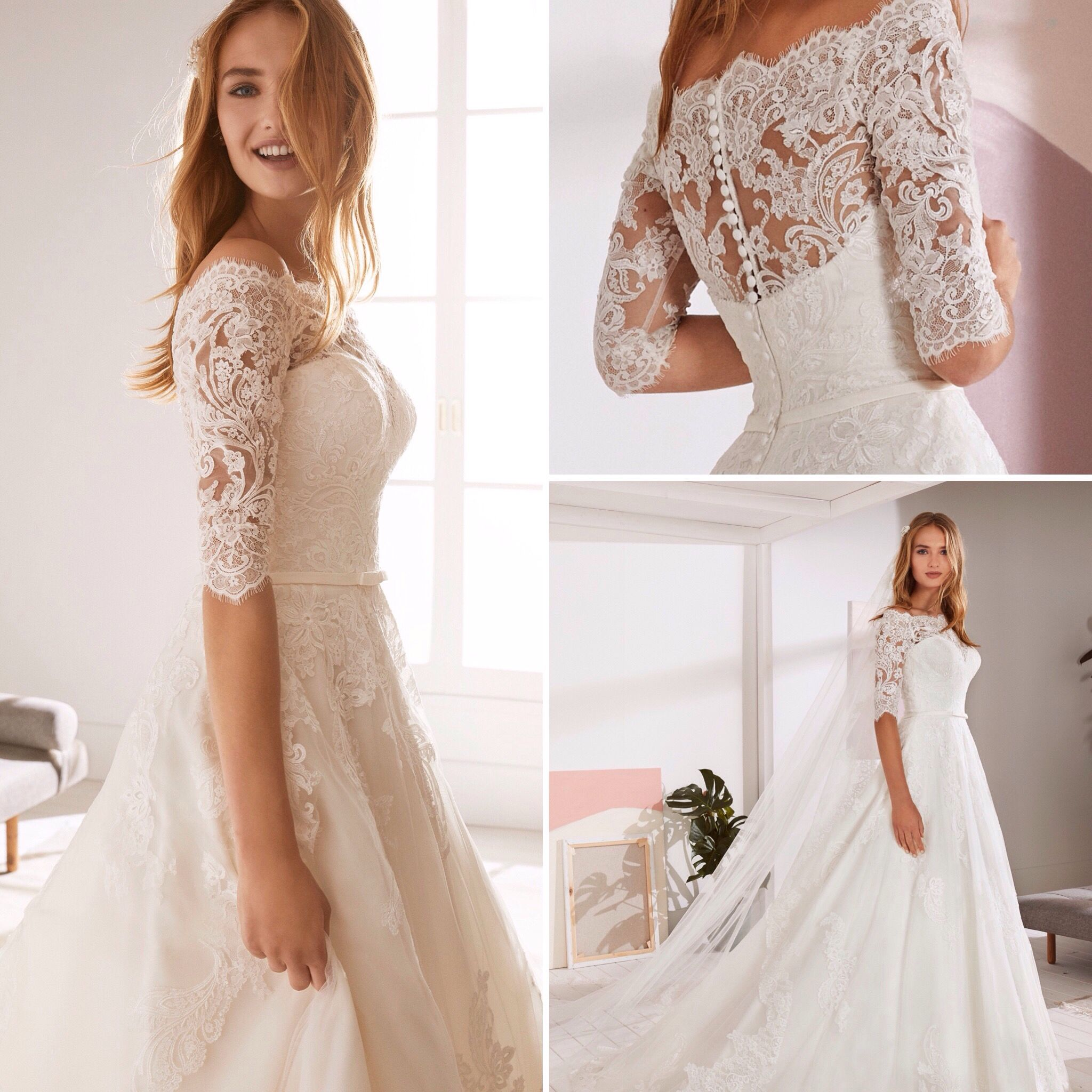Foothills Wedding Boutique And Formalwear Wedding Formals Tuxes Long Sleeve Wedding Dress Lace Lace Wedding Dress With Sleeves Wedding Dress Sleeves [ 2048 x 2048 Pixel ]