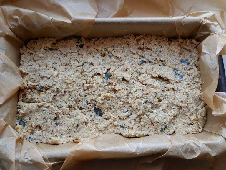 Low Carb Brot Ohne Mehl Rezept Fur Den Thermomix Rezept Low Carb Brotchen Ohne Mehl Brot Ohne Mehl Low Carb Brot