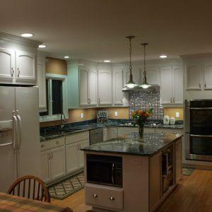 Homebase Kitchen Plinth Lights Jellyfruit Info Pinterest