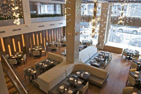 Nyc Winter Restaurant Week 2 York Restaurants Restaurant New York Nyc Restaurants