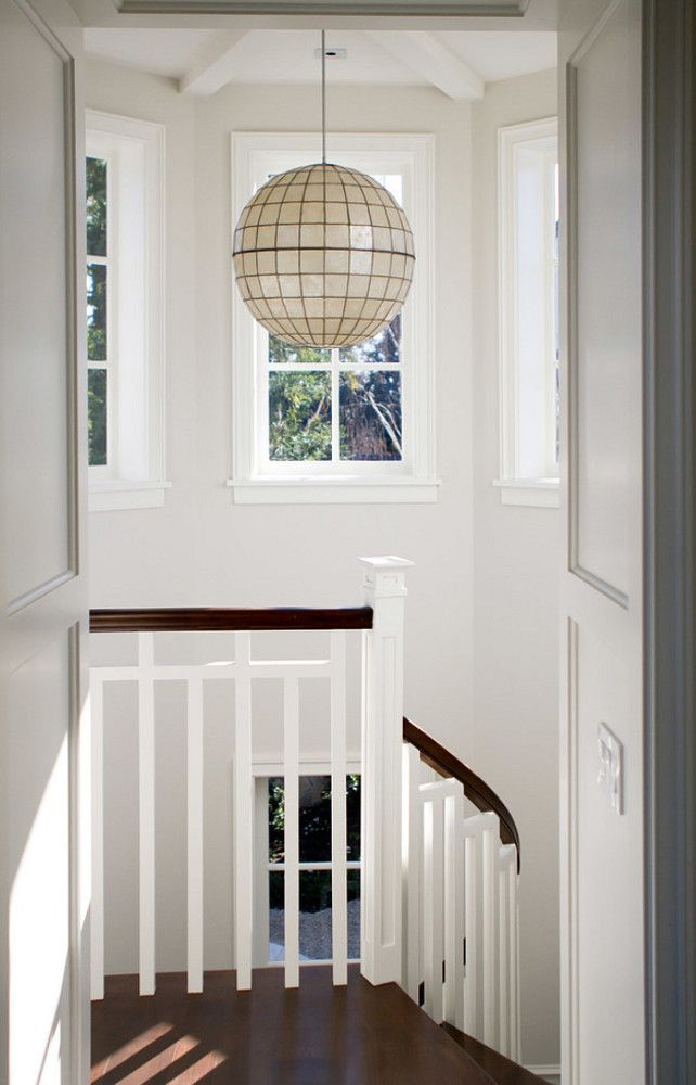 Basement Stair Lighting Ideas: Staircase Lighting Ideas. Stairwell Lighting. Lighting Is