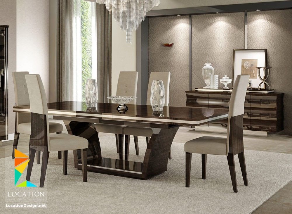 Volpi Sedie ~ Calligaris dining table dining pinterest italian furniture