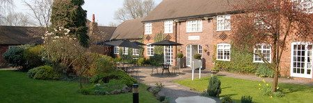 Wedding Fair at the Brook Marston Farm Hotel, Dog Lane, Bodymoor Heath, Sutton Coldfield, Warks, B76 9JD, UK. On Sunday January 18, 2015 at 11:00 am to 3:00 pm, Price: Free Entry, We are holding our Wedding Fair at the Brook Marston Farm, Hotel, This is a lovely venue, and must be seen. It is located in the Sutton Coldfield Countryside is a sought after venue, for weddings. Category: Exhibitions | Lifestyle, Arts, Leisure | Weddings. Price: Free