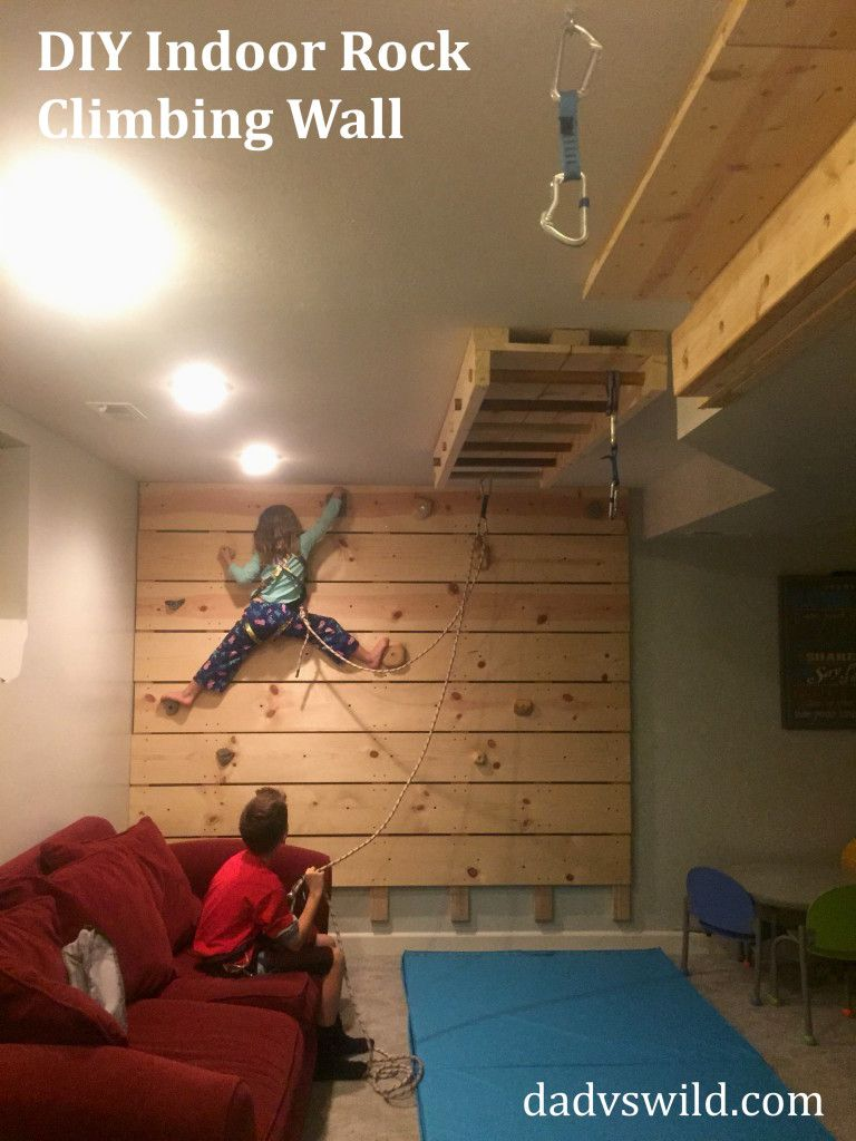 diy wood panel indoor rock climbing wall about 3 hours and 70 diy wood panel indoor rock climbing wall about 3 hours and 70 for some 2