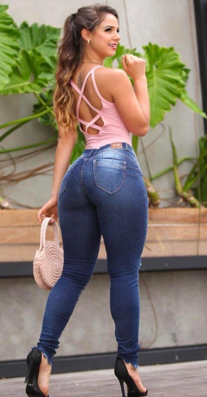 Best sexy jeans online shopping