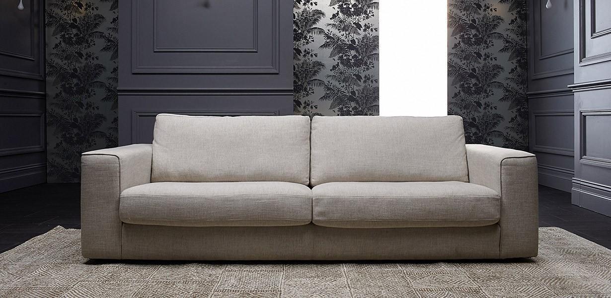 Celia Lounges Nick Scali Furniture Lounge Sofa Furniture