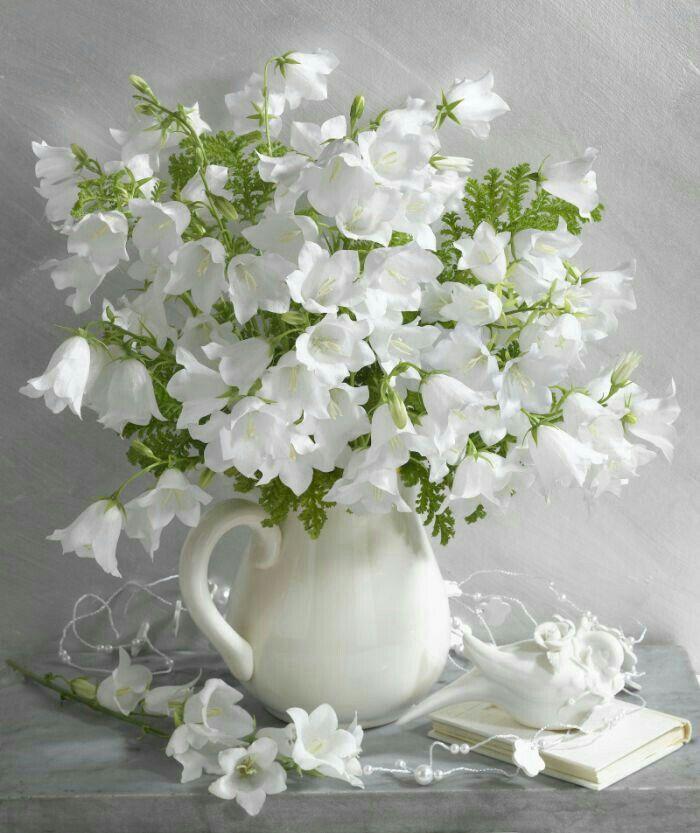 So beautiful | things to make at home | Pinterest | Blumensträuße ...