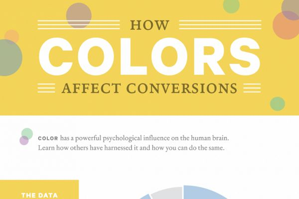 You might not realize it but colors are more than visually appealing, they actually have a powerful influence over your brain. This …