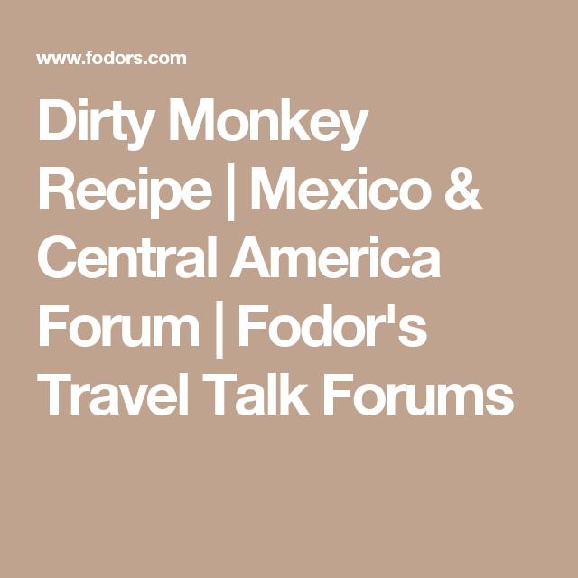 Dirty talk forum