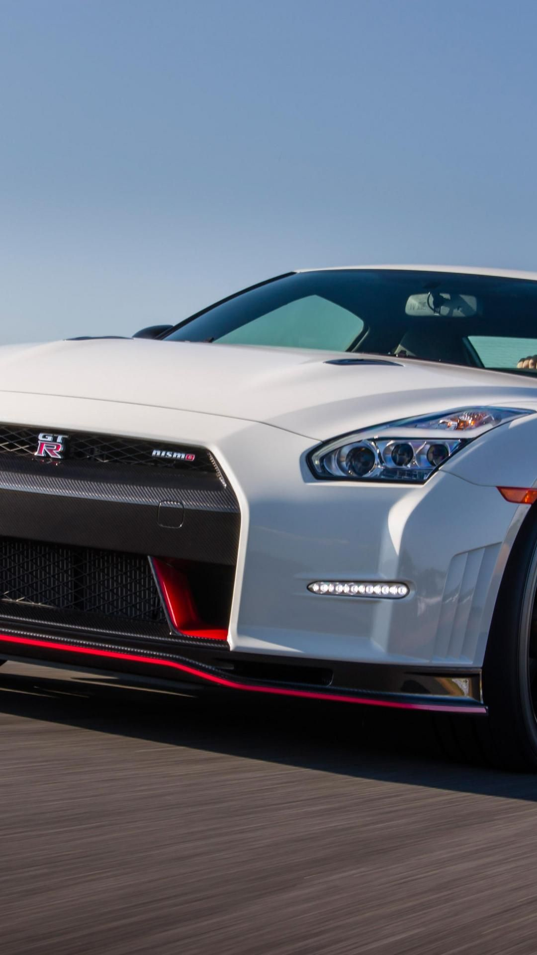 nissan gtr nismo wallpaper for iphone 6 plus