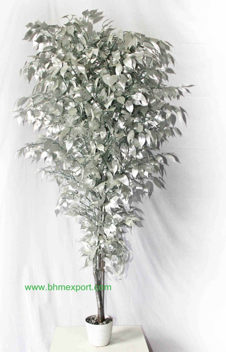 Artificial Plants Supplier In China Welcome To Enquiry Bhmartificial Team Www Bhmexport Com Artificial Bhmexport Com Artificial Plants Plants Flowers