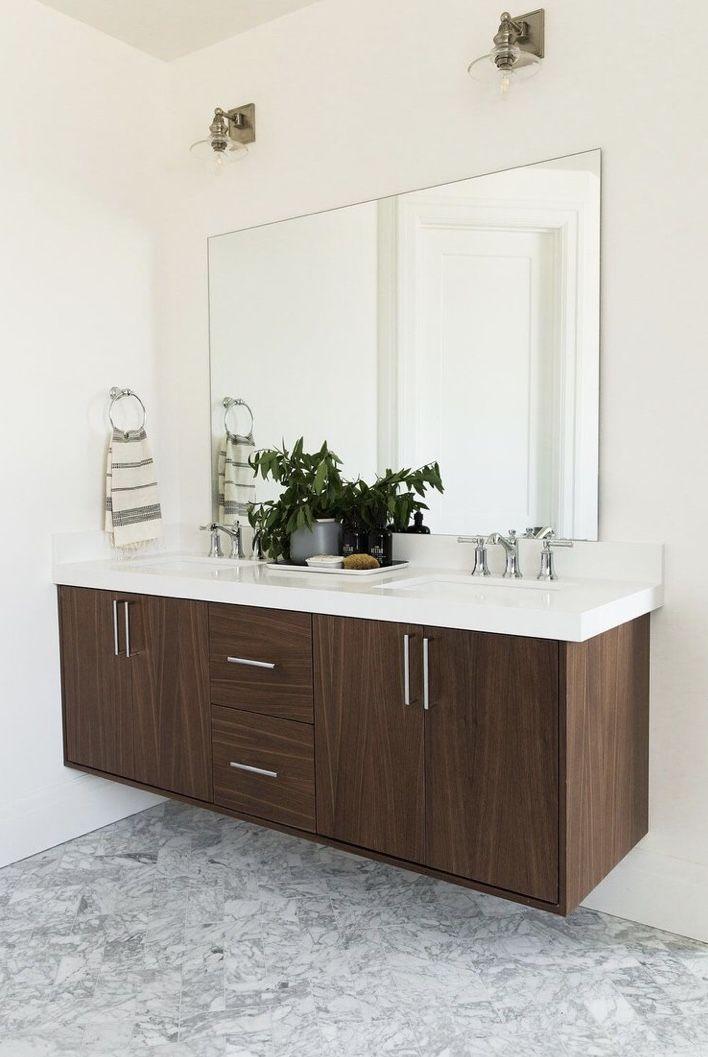 Pin by Ailyn Hernandez on Bathrooms | Bathroom standing ...