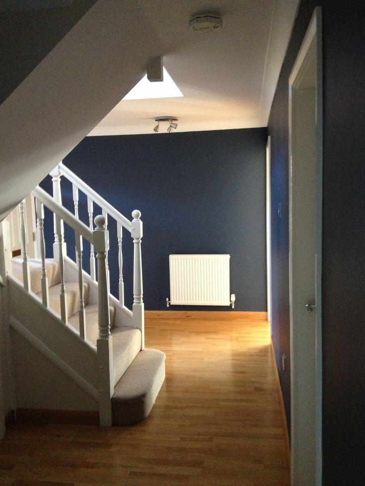 Best Dulux Breton Blue Review Google Search Kitchen Paint 640 x 480