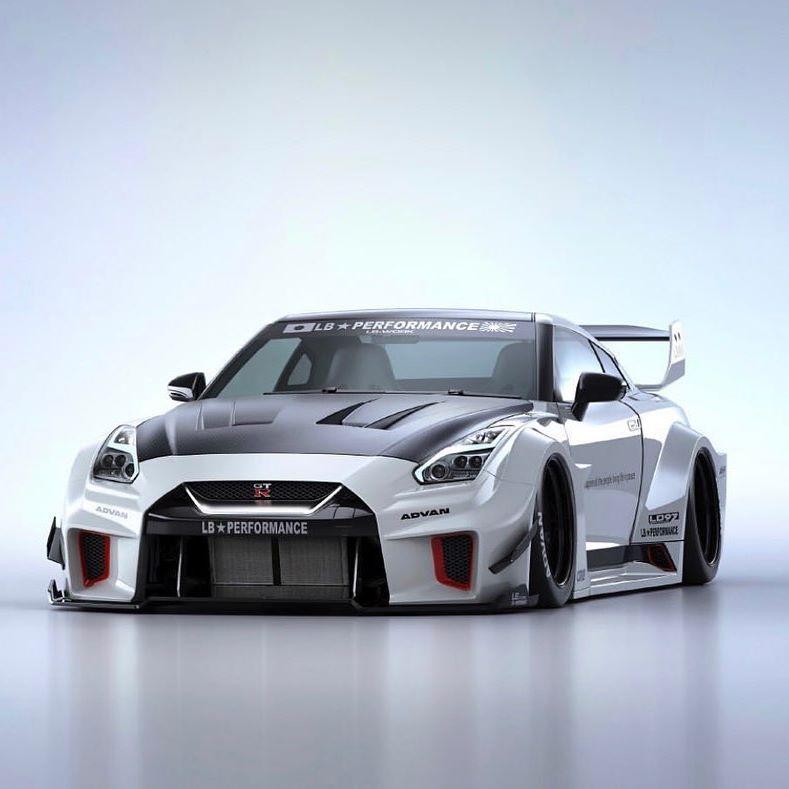 Power Cars On Twitter Nissan Gt Nissan Nissan Gtr