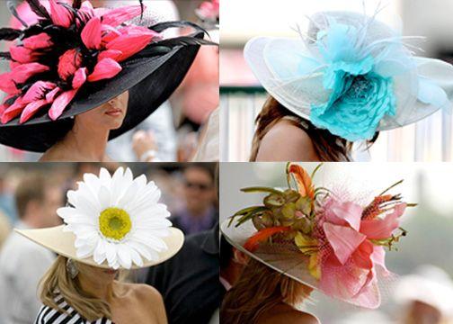 ASCOT 2012 /floralhats.jpg