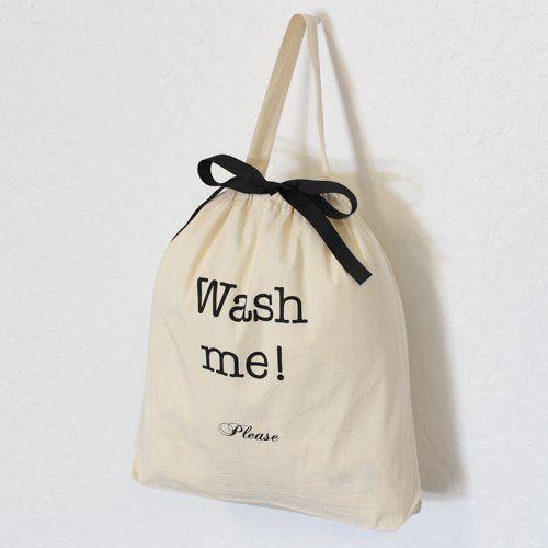 Travel Laundry Bag With Images Travel Laundry Bag Laundry Bag