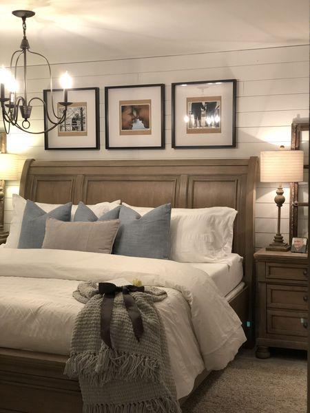 Diy Romantic Bedroom Decor Ideas Fancydecors Master Bedroom Makeover Master Bedrooms Decor Remodel Bedroom Diy romantic bedroom ideas