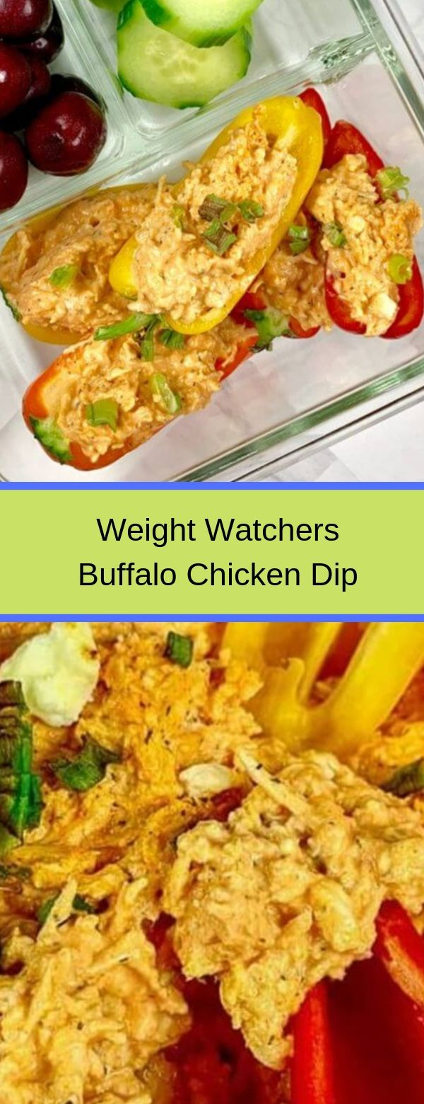Weight Watchers Buffalo Chicken Dip #appetizers #snacks – Recipes Compilation #buffalochickennachos Weight Watchers Buffalo Chicken Dip #appetizers #snacks – Recipes Compilation #buffalochickendip