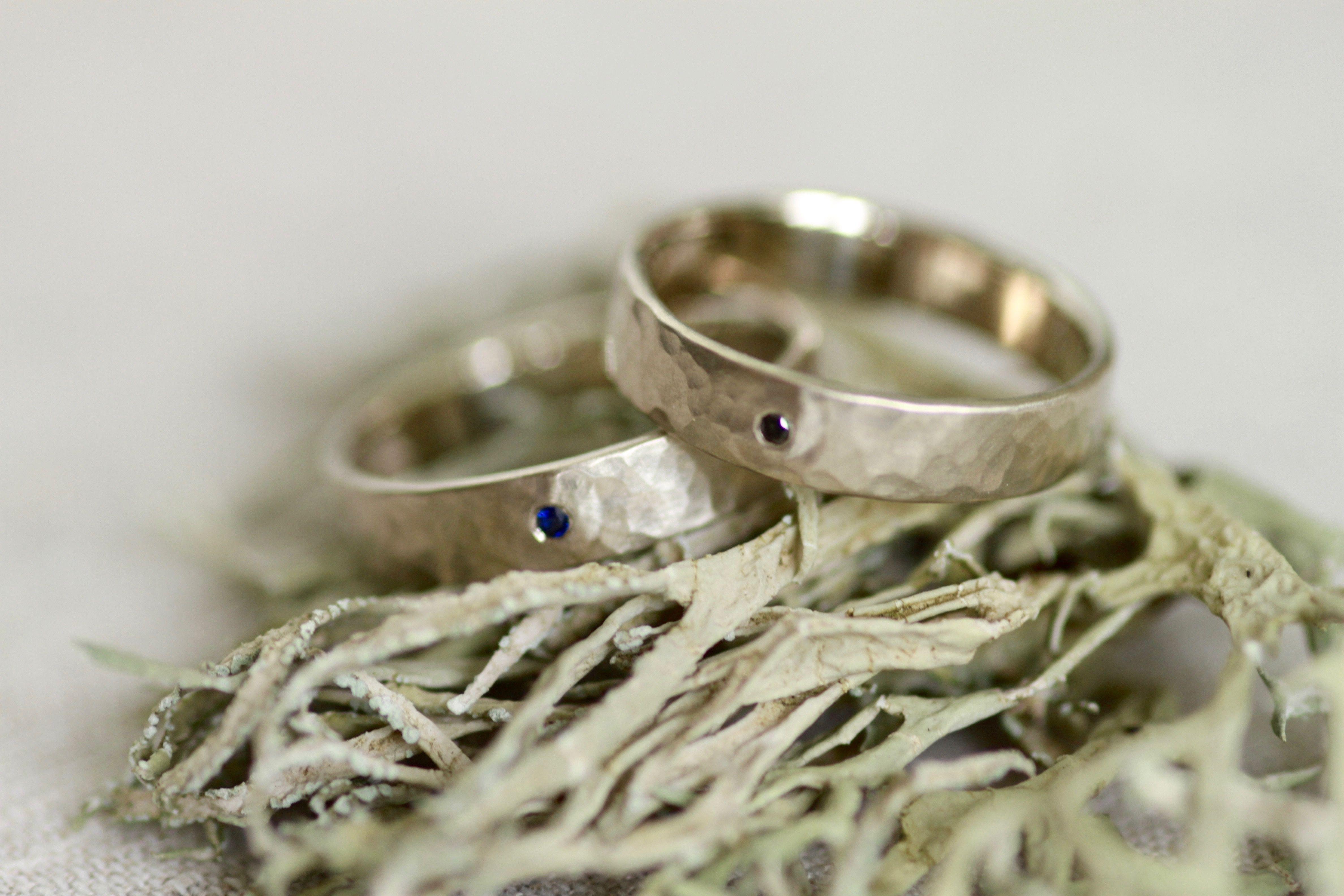 Смешные картинки обручальные кольца