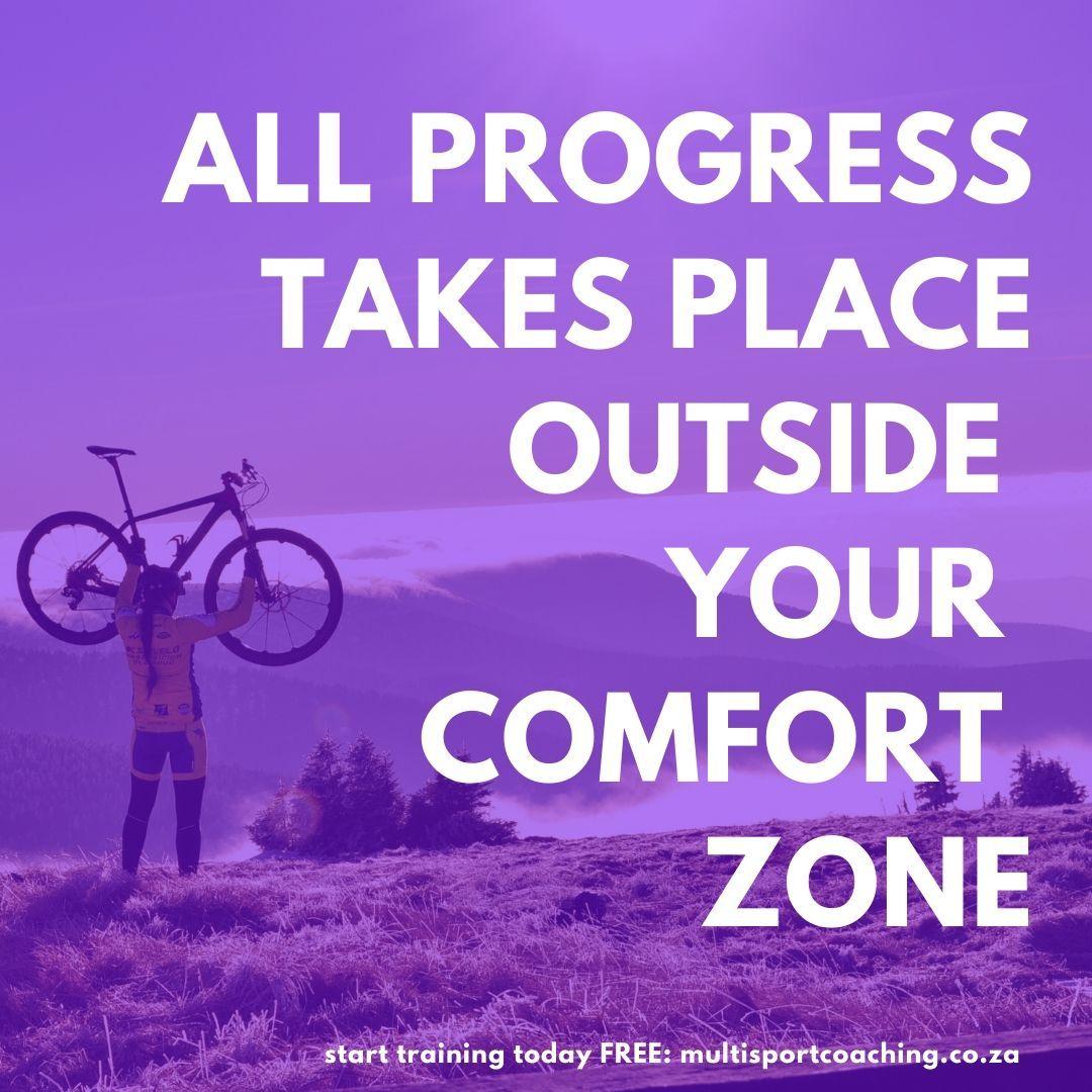 Base training is fundamental to any athletes training