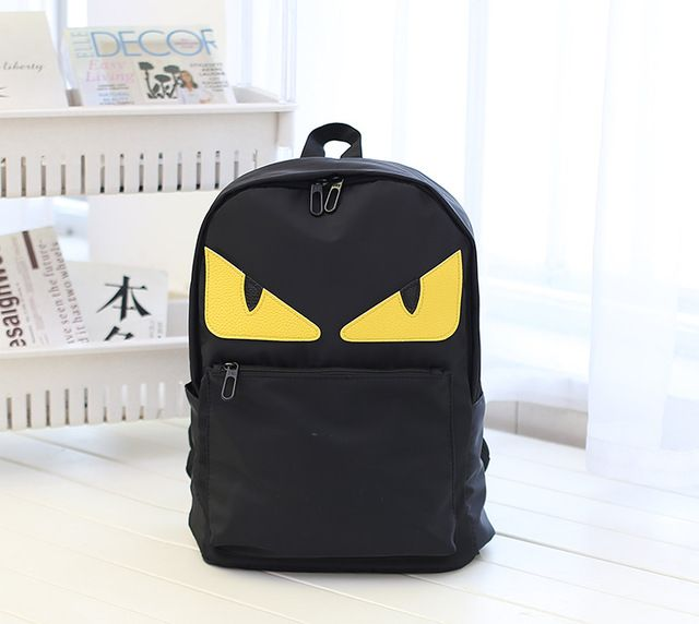 Luggage & Bags Kids & Baby's Bags New School Bags For Student Exo Galaxy Pattern Canvas Shoulder Bag Backpack Middle School Girls Schoolbag Rucksack Satchel