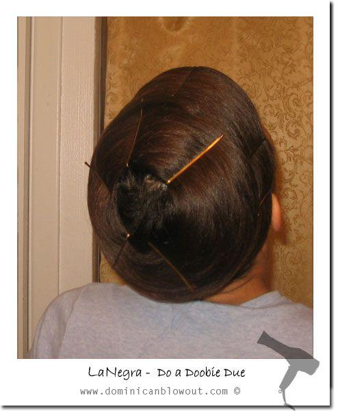 Pin On Hiukset