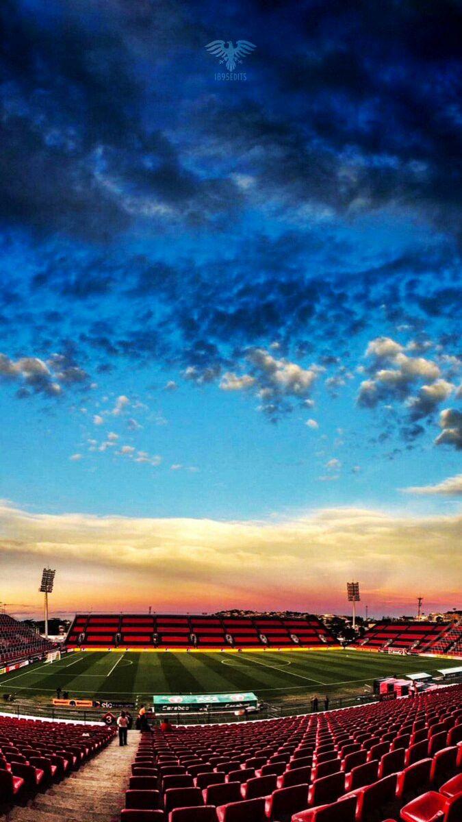 Ilha do urubu Fotos de flamengo, Flamengo futebol clube