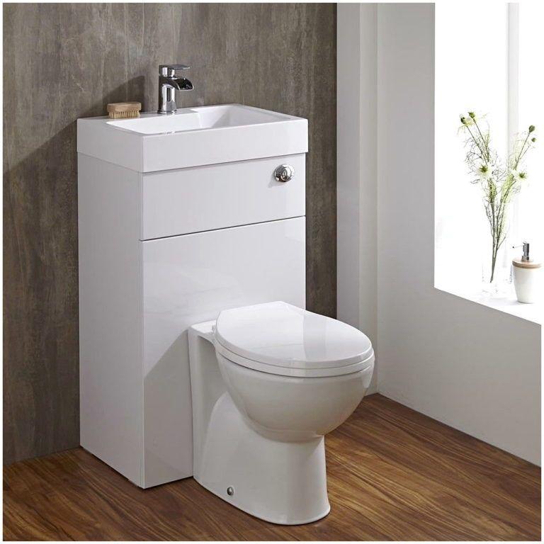 Saniflo Bathroom Small Spaces In 2018 Pinterest Bathroom