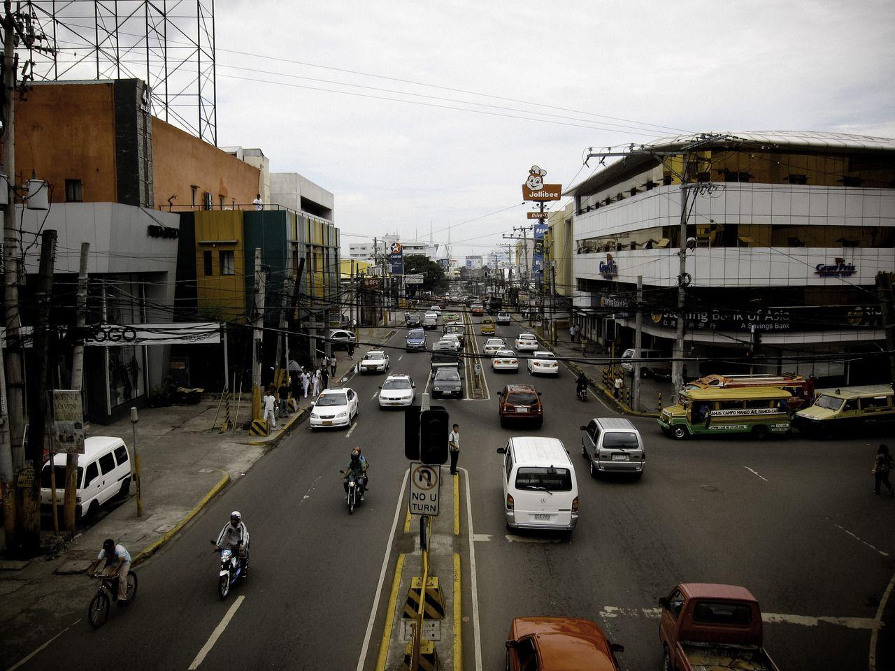 mango avenue cebu city