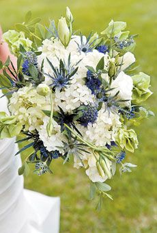 Pin By Abby White On Dream Wedding Wedding Flowers Wedding Bouquets White Wedding Bouquets