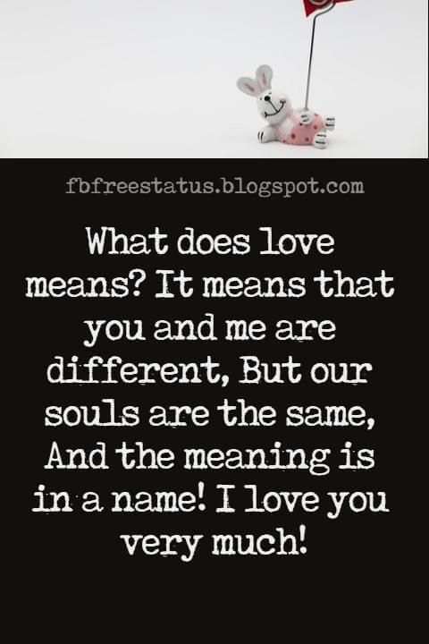 love text messages for him him with beautiful images funnynice pinterest texts messages and relationships