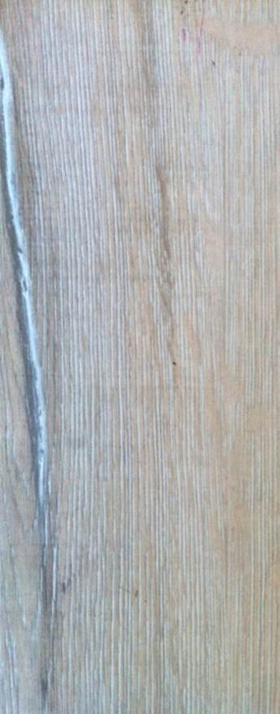 Clearance Laminate Flooring warehouse clearance laminate floors 10mm heritage smoked maple Warehouse Clearance Laminate Floors