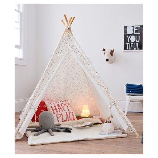 Be-you-tiful Screen Printed Glass Art - Pillowfort   Camping indoors ...